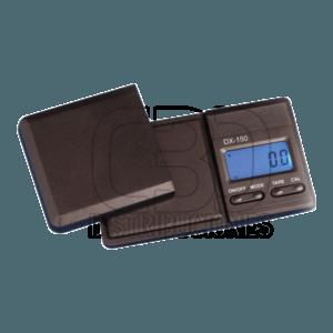 Báscula Calculadora DXC-150