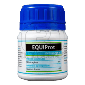 Equiprot Prot-eco