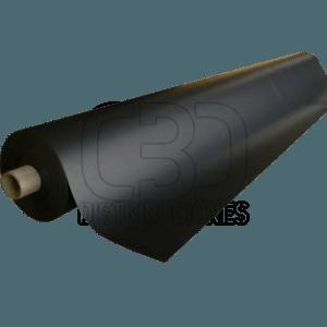 Lámina PVC (6 X 25 M) Impermeabilización