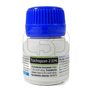 Trichoprot Prot-eco