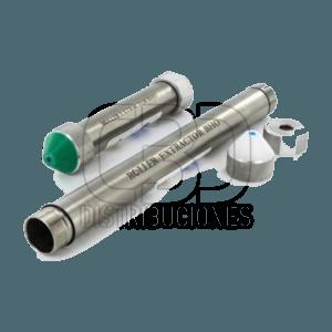 BHO Roller Extractor
