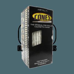 Cones Party 5 Pc/Display 18